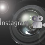 心に残る15秒を~Instagramで本格的な動画を作るには~