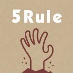 ユーザーが急増!?Instagramの運営に欠かせない5つのルール!