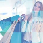 ECサイトの見せ方の参考にしたい!世界のファストファッション7選!