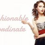 ファッションECサイト運営者のセット販売に役立つ!おしゃれなコーディネートが学べる3つのサイト!
