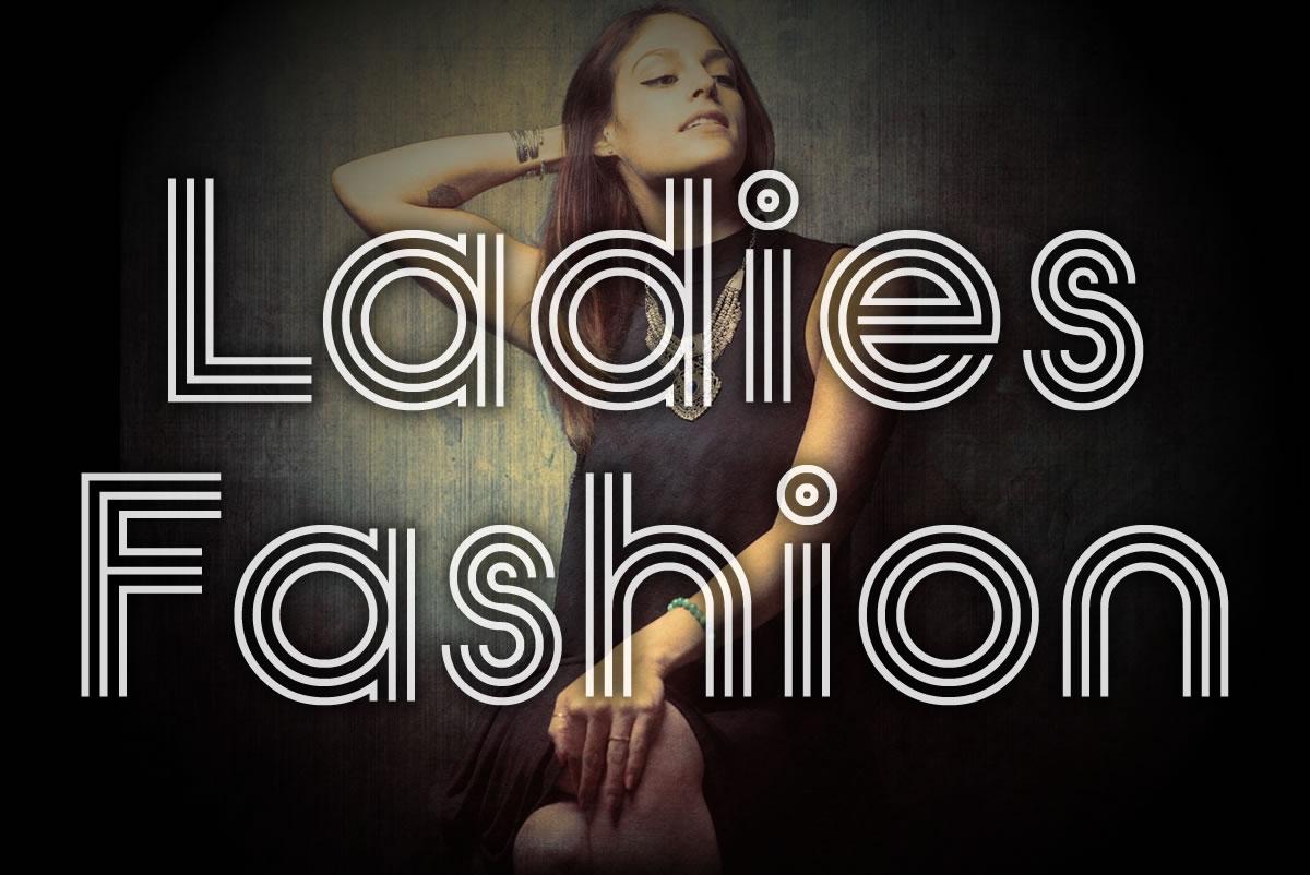 レディースファッションECサイトで売上をアップさせる方法5選!