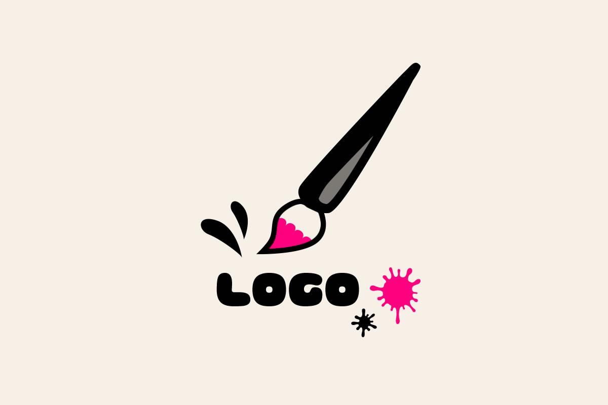楽天市場の運営者必見!魅力的なロゴを作成する方法3選!