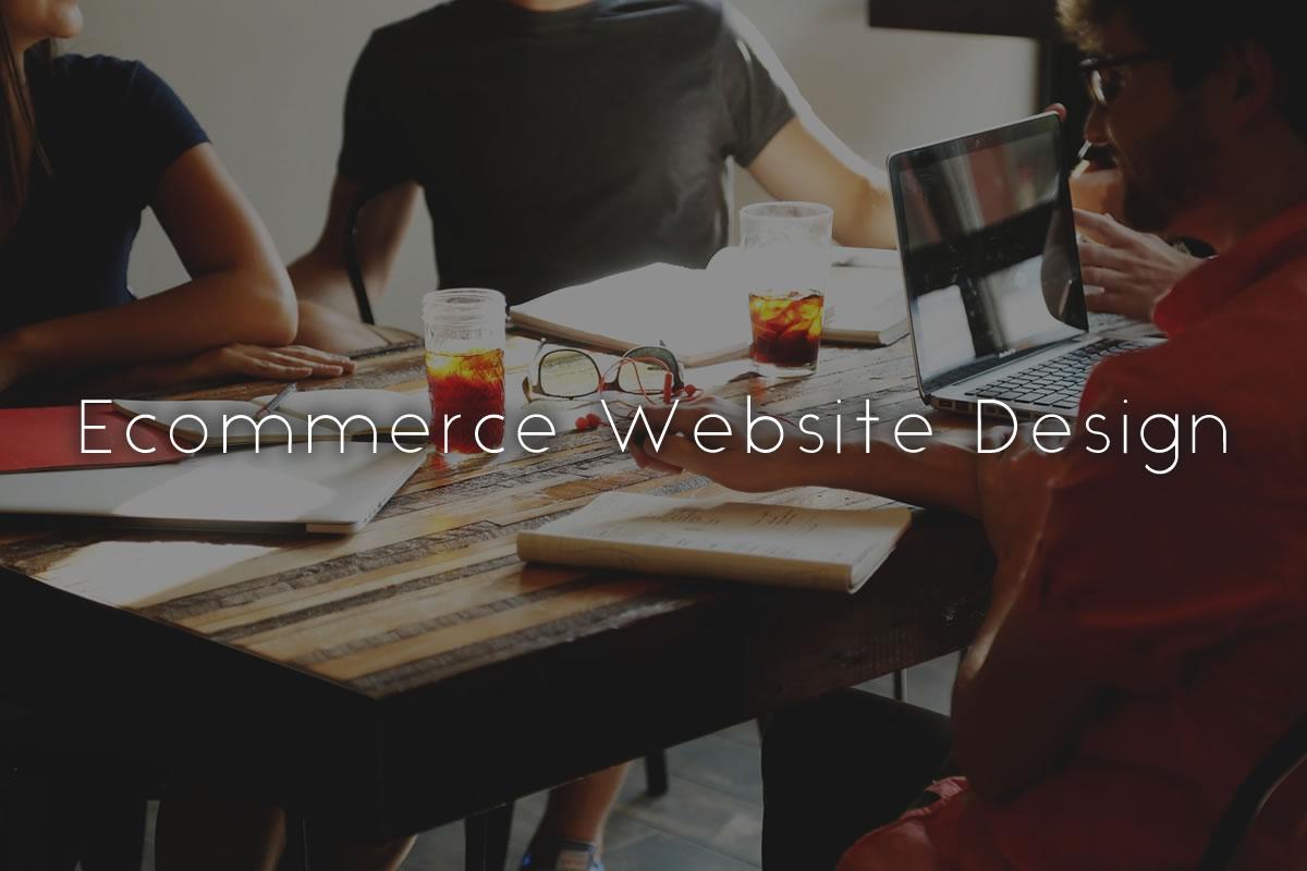 人気ECサイトから学ぶ!優れたデザインの5つの特徴とは?