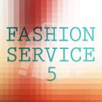 ファッション通販サイトに変革!?さまざまなニーズに対応できるサービス5選!
