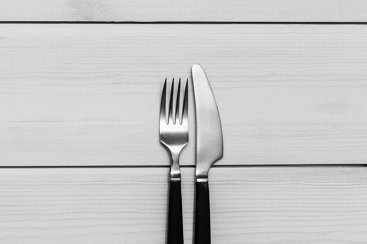 透き通るようなデザイン!食品を扱う良質なECサイト5選!