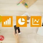 Webマーケティングに強力な味方!絶対に役に立つ無料分析ツール5選!