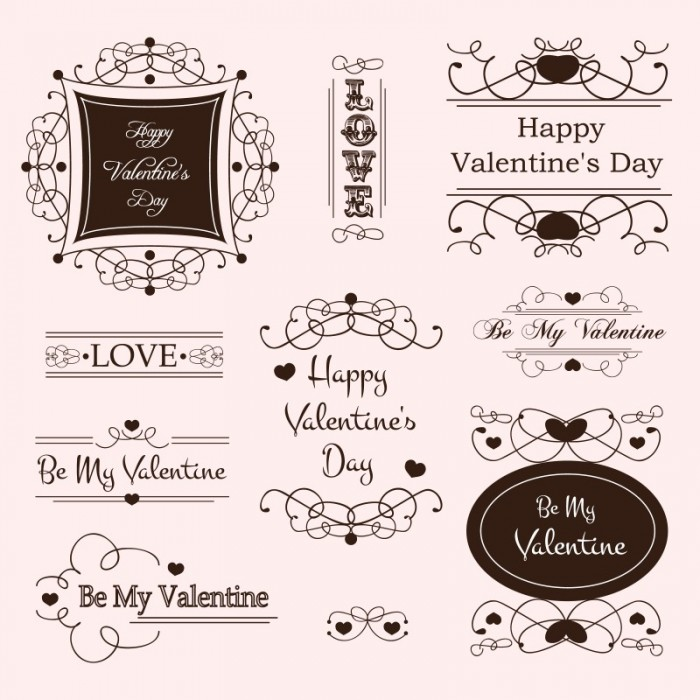 Set-of-labels-and-ornaments-elements-vector-05-700x700