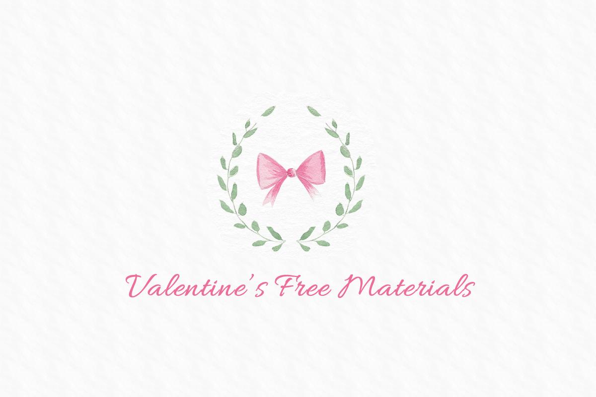 商用OK!ECサイトがバレンタインキャンペーンで使える素材集5選!