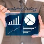 新人Web担当者がおさえておくべき!有名なマーケティング戦略4選!