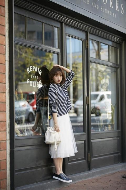 田中里奈オフィシャルブログ「Tanaka Rina official blog」