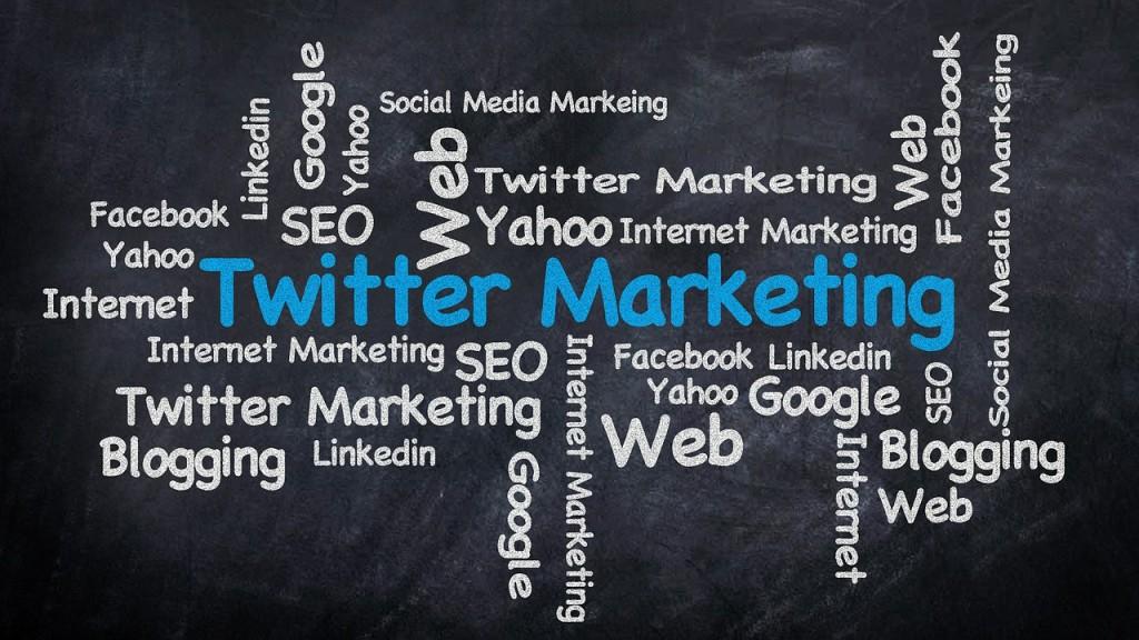 ECサイトでTwitterを活用する方法