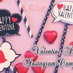 【2016年度版】バレンタインに行われる魅力的なInstagramキャンペーン10選!