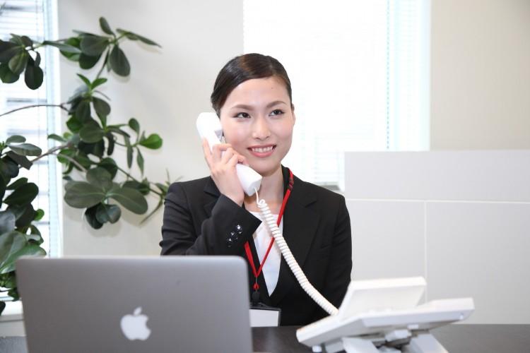 アクティブな海外顧客に柔軟に対応できるスキル
