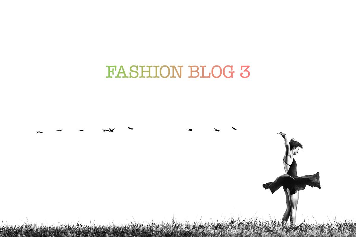 ファッションECの最新動向を知るための良質ブログ3選!