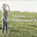 EC初心者必見!ファッションECサイトの種類をまとめてみました!