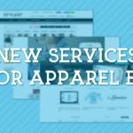 これから普及する!?アパレルECの新たなサービス3選!