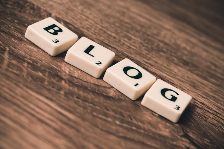 ブログの重要性