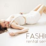 アパレルECに新風!話題のファッションレンタルサービス4選!