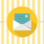 オシャレなHTMLメールでリピーターを増やす!おすすめのテンプレート10選!