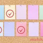 ECサイトのカラーに迷ったら使いたい!Web配色ツール7選!