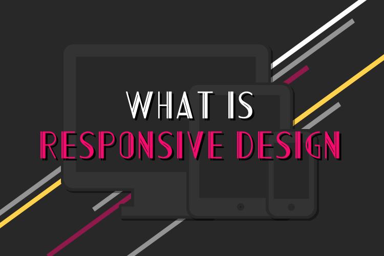 ECサイトにも導入したい!レスポンシブデザインの基本とポイントまとめ!
