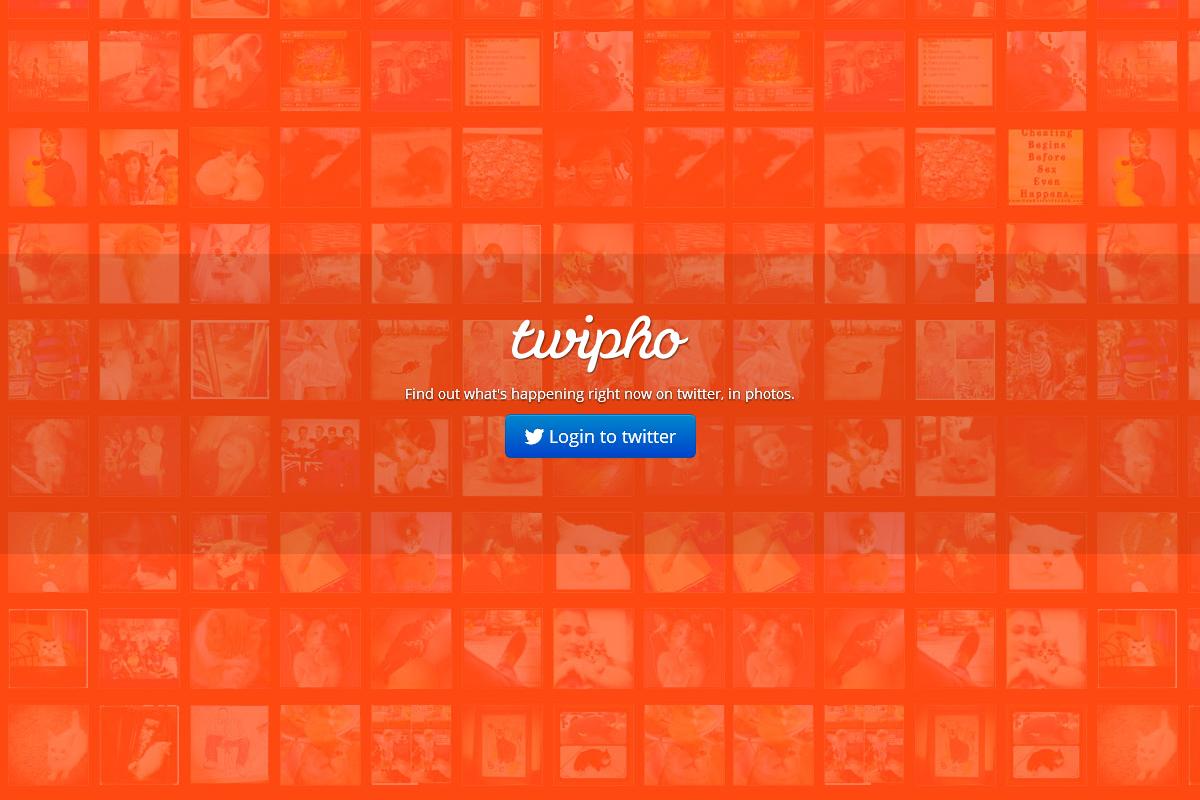 Twipho