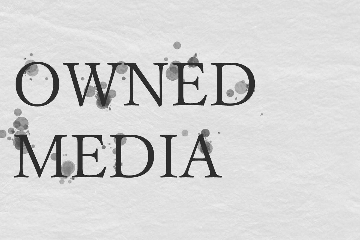 オウンドメディア運用を成功に導く5つのコツ!