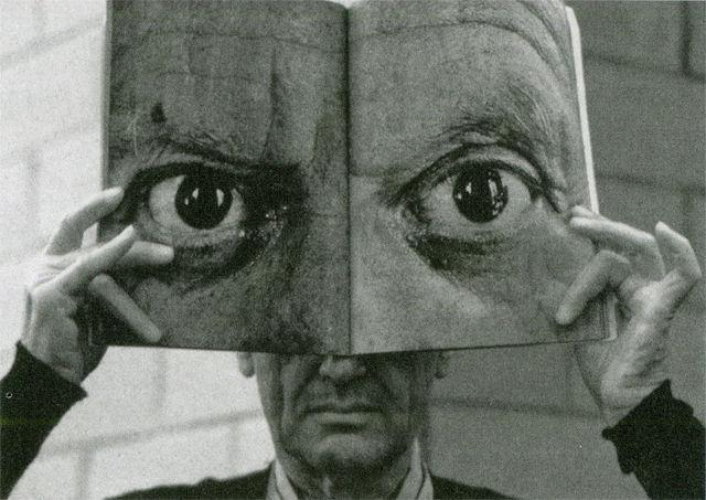 パブロ・ピカソ(Pablo Picasso)